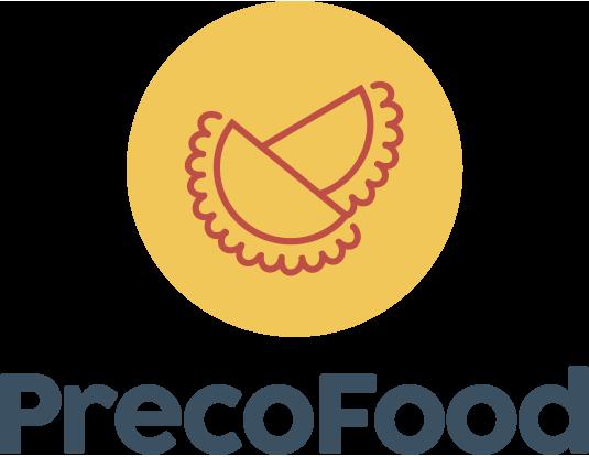 PrecoFood – Comida Casera-